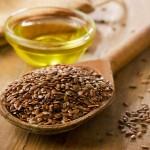 Co o olejku lnianym każdy wiedzieć powinien?